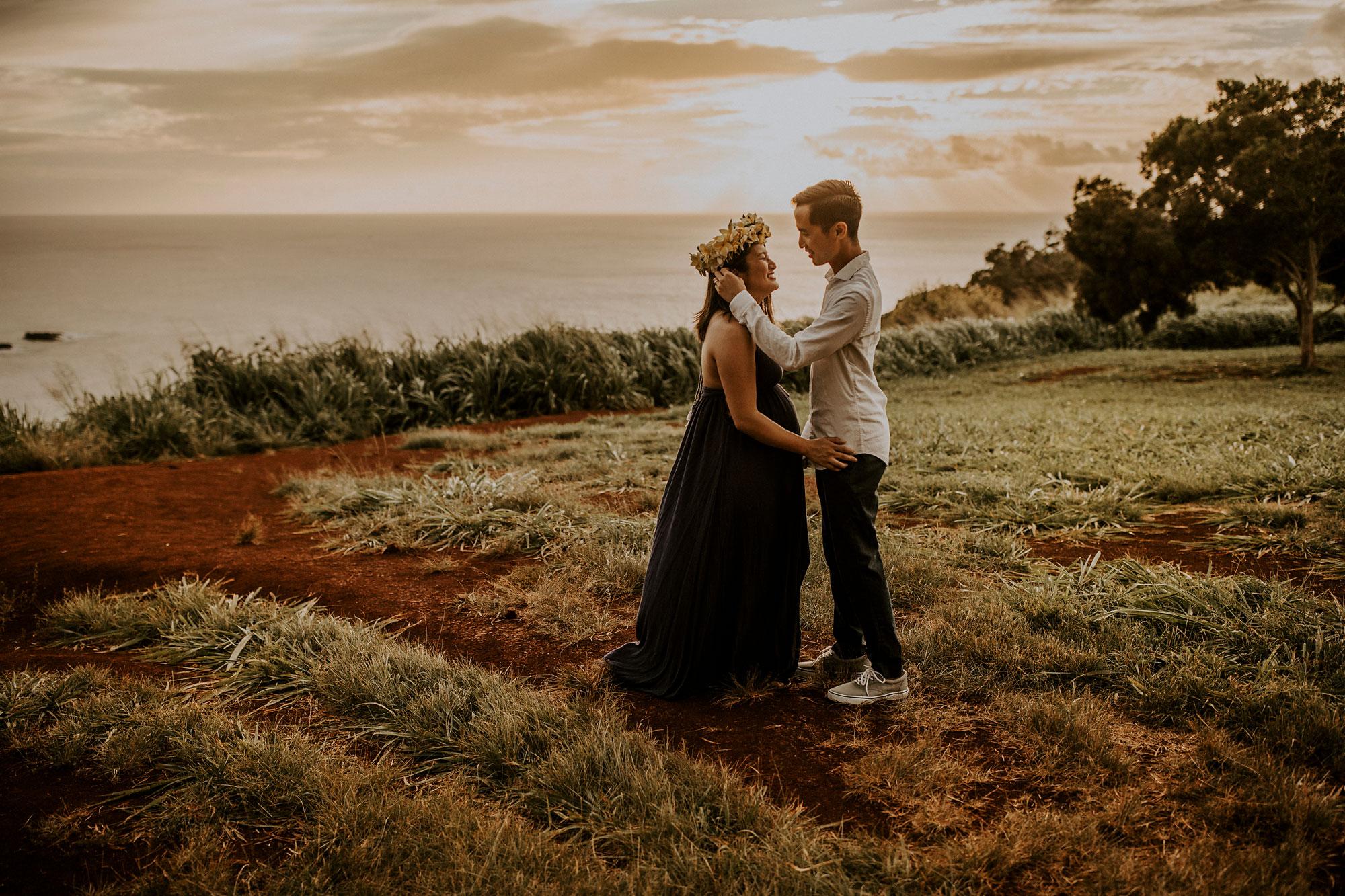 hawaii-mountain-top-maternity-shoot-12.jpg