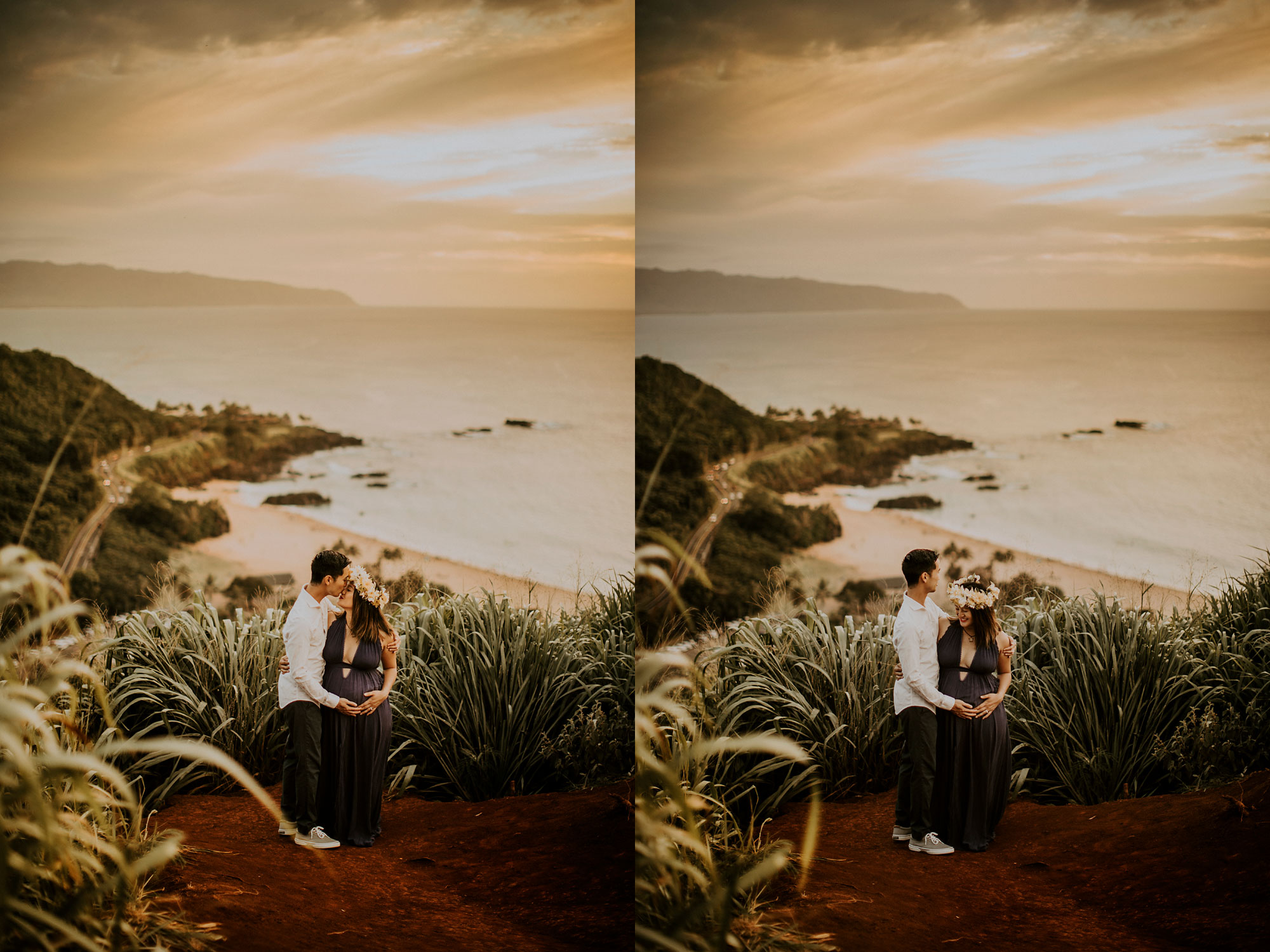 hawaii-mountain-top-maternity-shoot-21.jpg