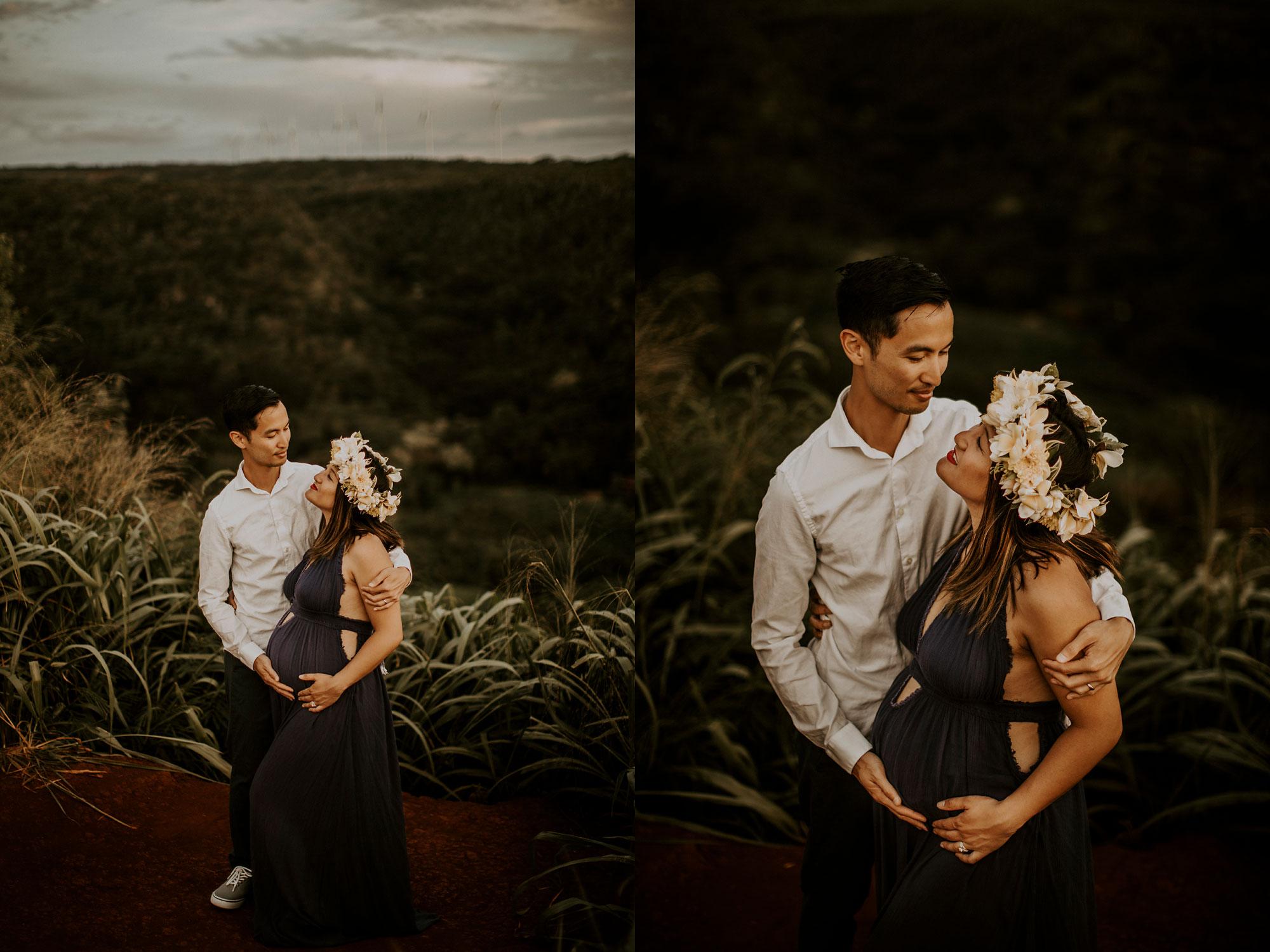 hawaii-mountain-top-maternity-shoot-22.jpg
