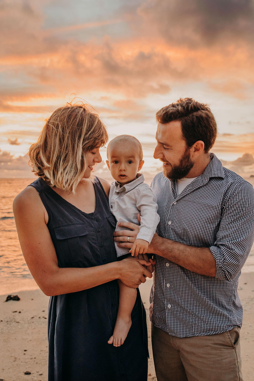 honolulu-family-photographer01.jpg