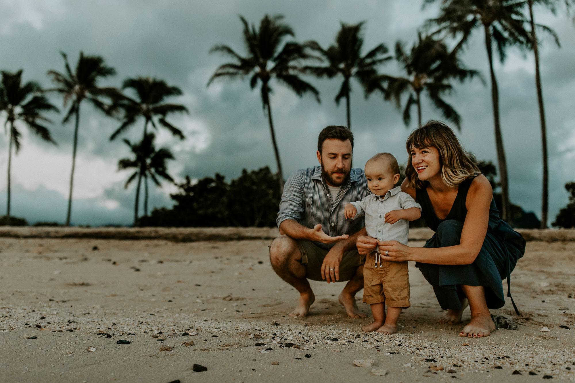 honolulu-family-photographer06.jpg