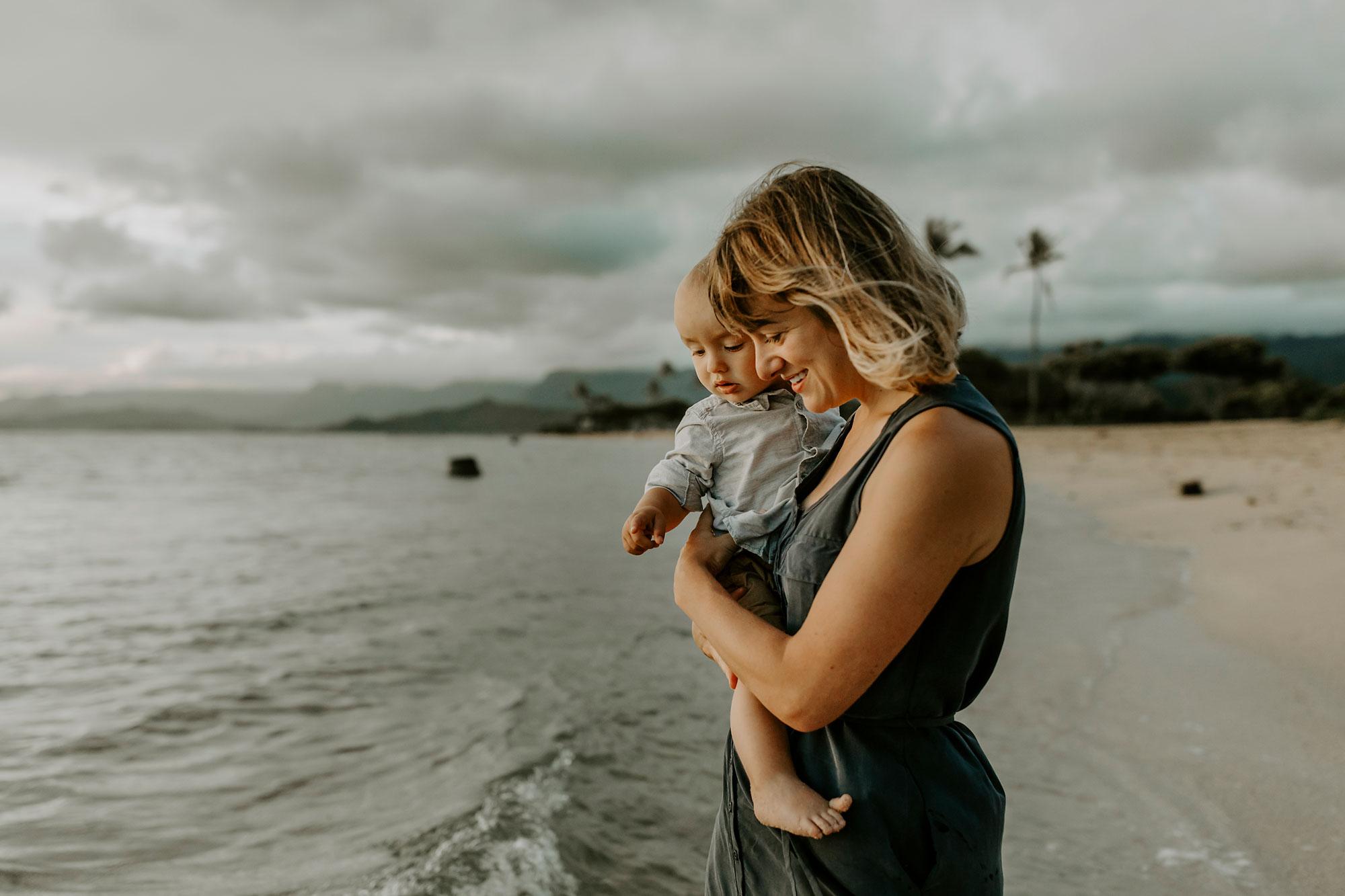 honolulu-family-photographer11.jpg