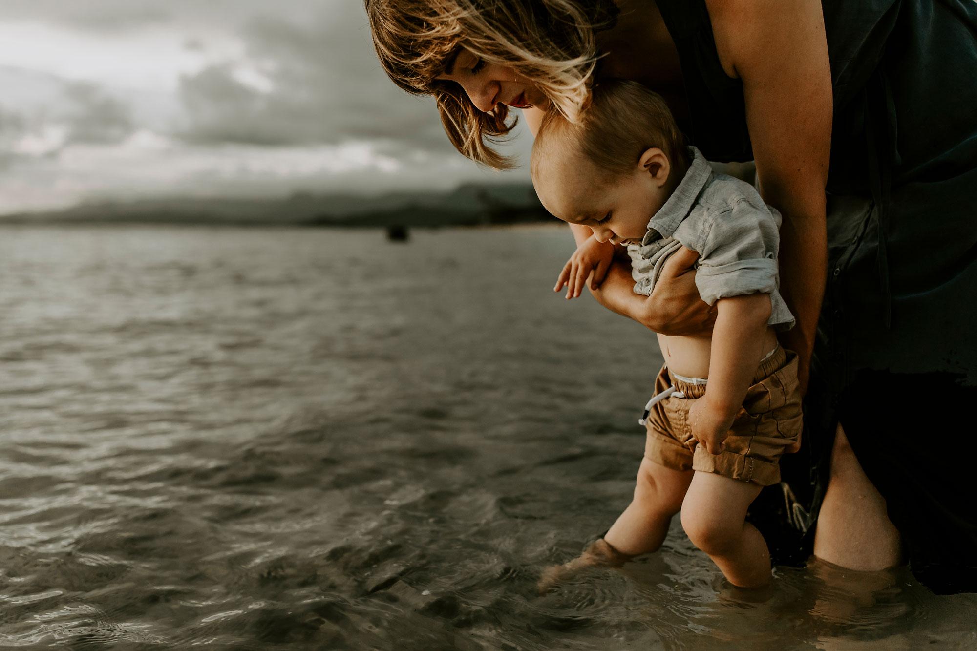 honolulu-family-photographer13.jpg