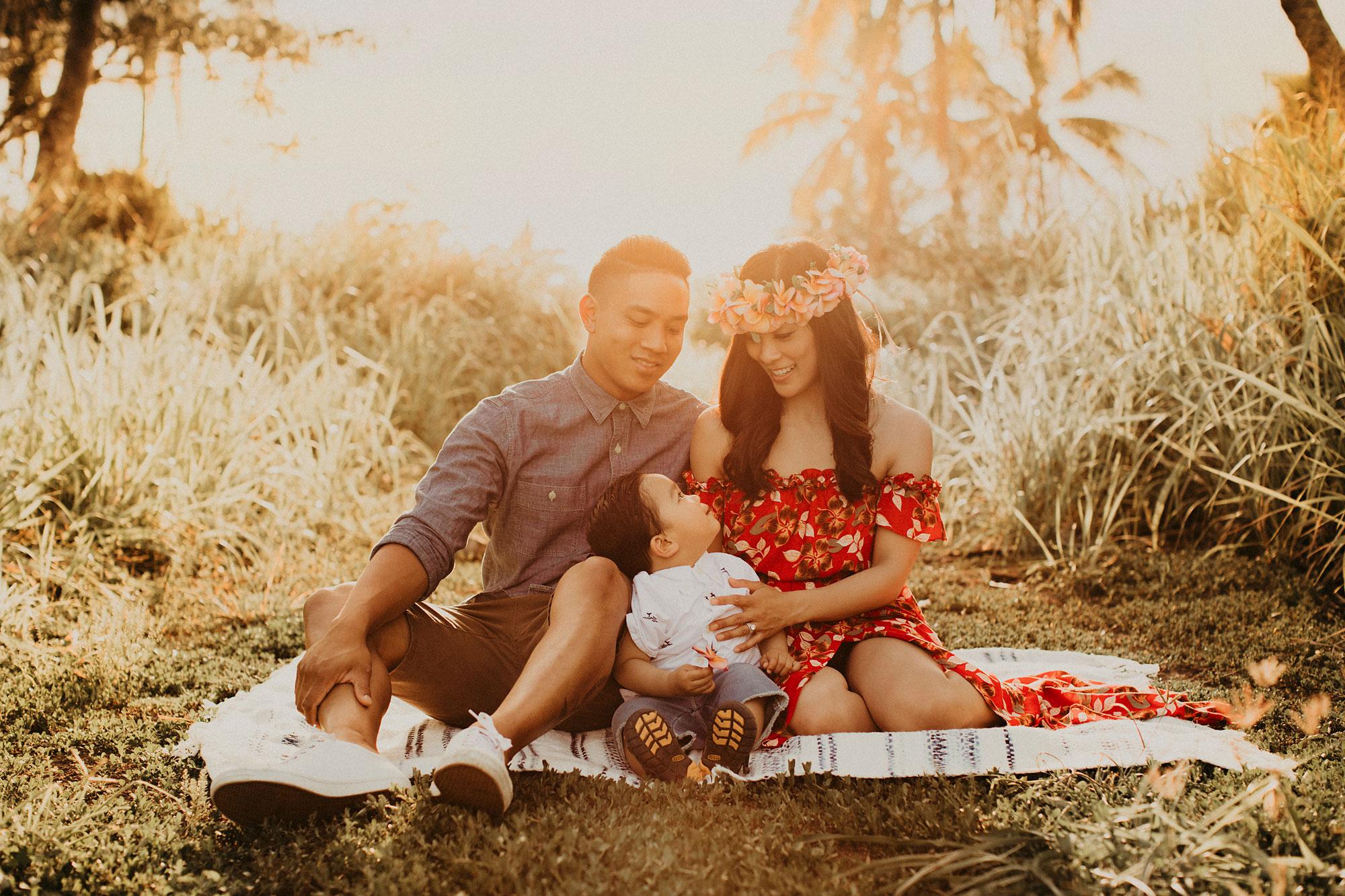 palm-tree-jungle-oahu-family-photographer-01.jpg