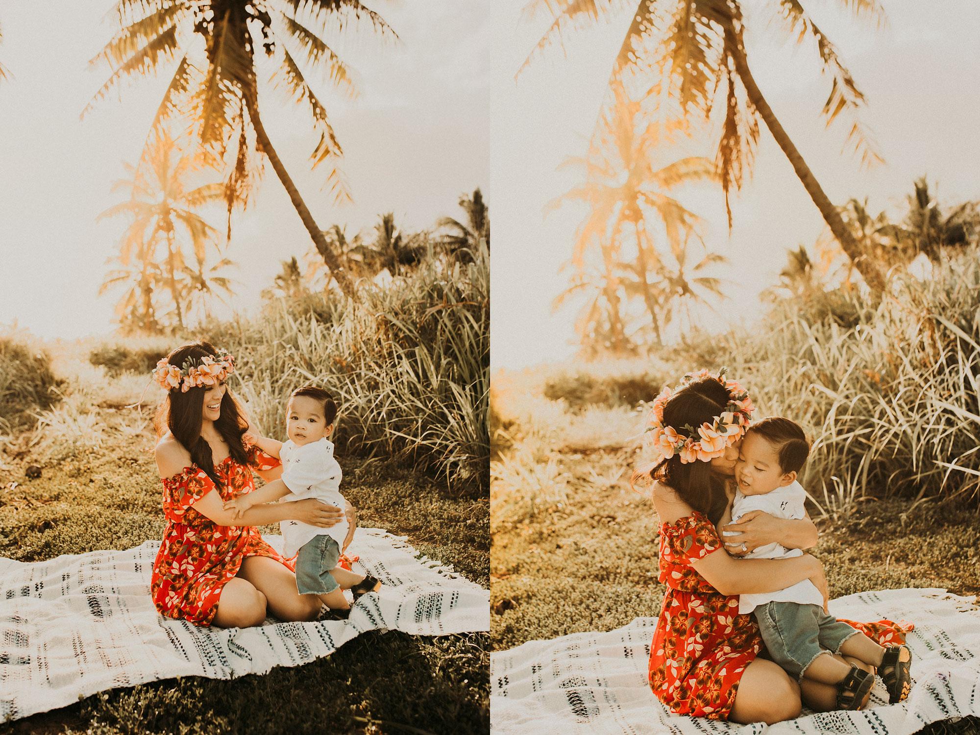 palm-tree-jungle-oahu-family-photographer-03.jpg