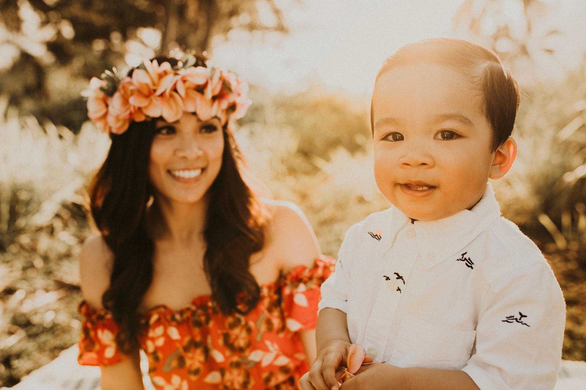 palm-tree-jungle-oahu-family-photographer-04.jpg