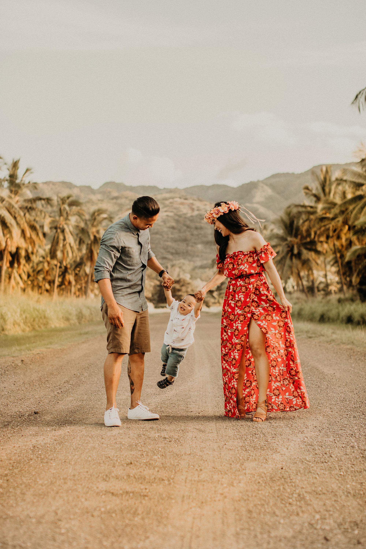 palm-tree-jungle-oahu-family-photographer-08.jpg