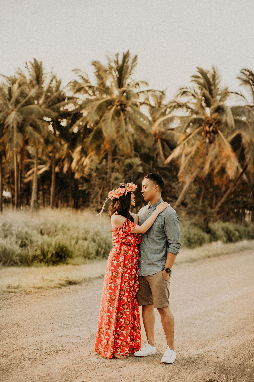 palm-tree-jungle-oahu-family-photographer-10.jpg