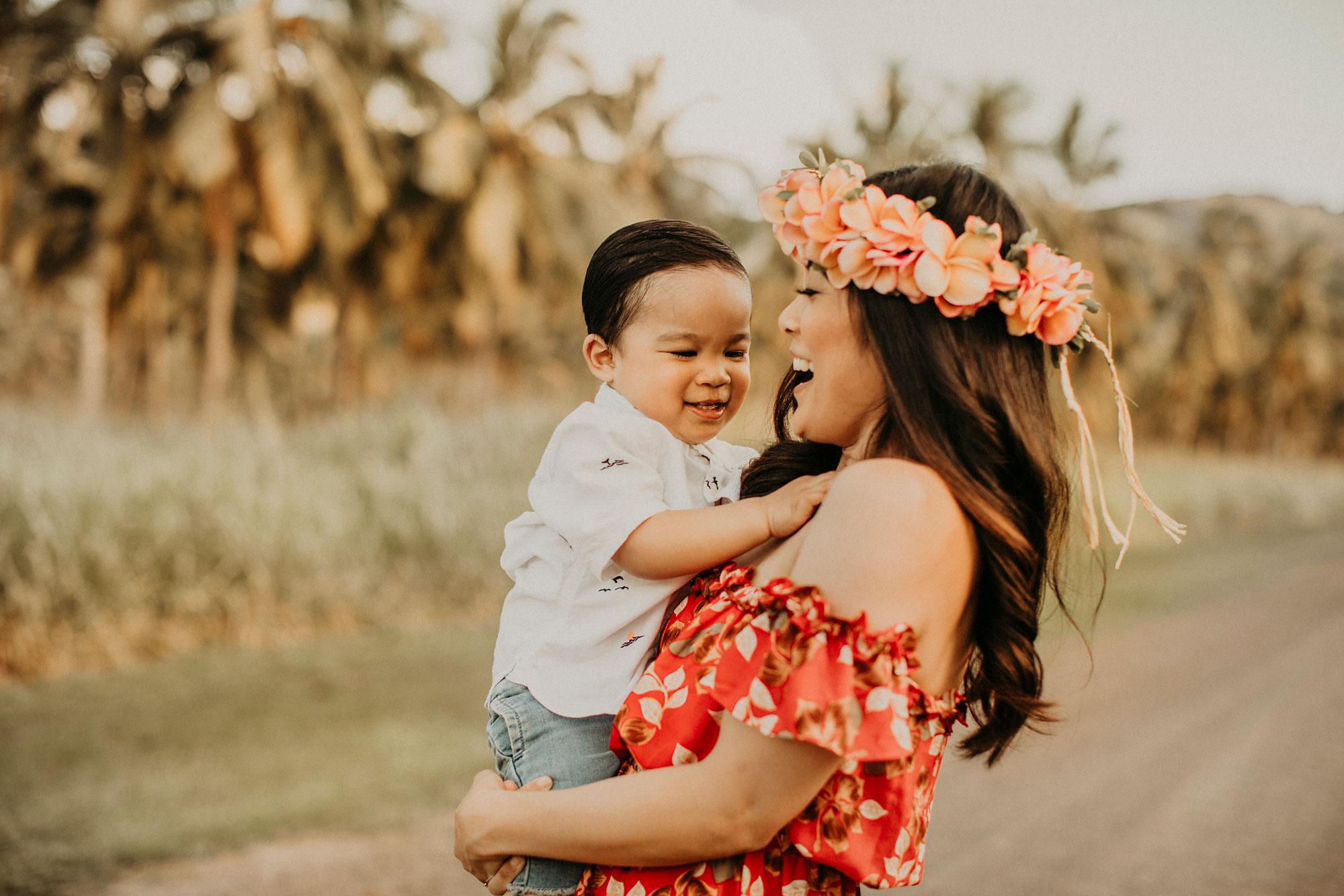 palm-tree-jungle-oahu-family-photographer-12.jpg