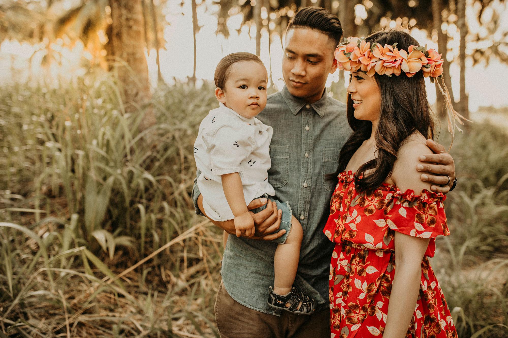 palm-tree-jungle-oahu-family-photographer-16.jpg