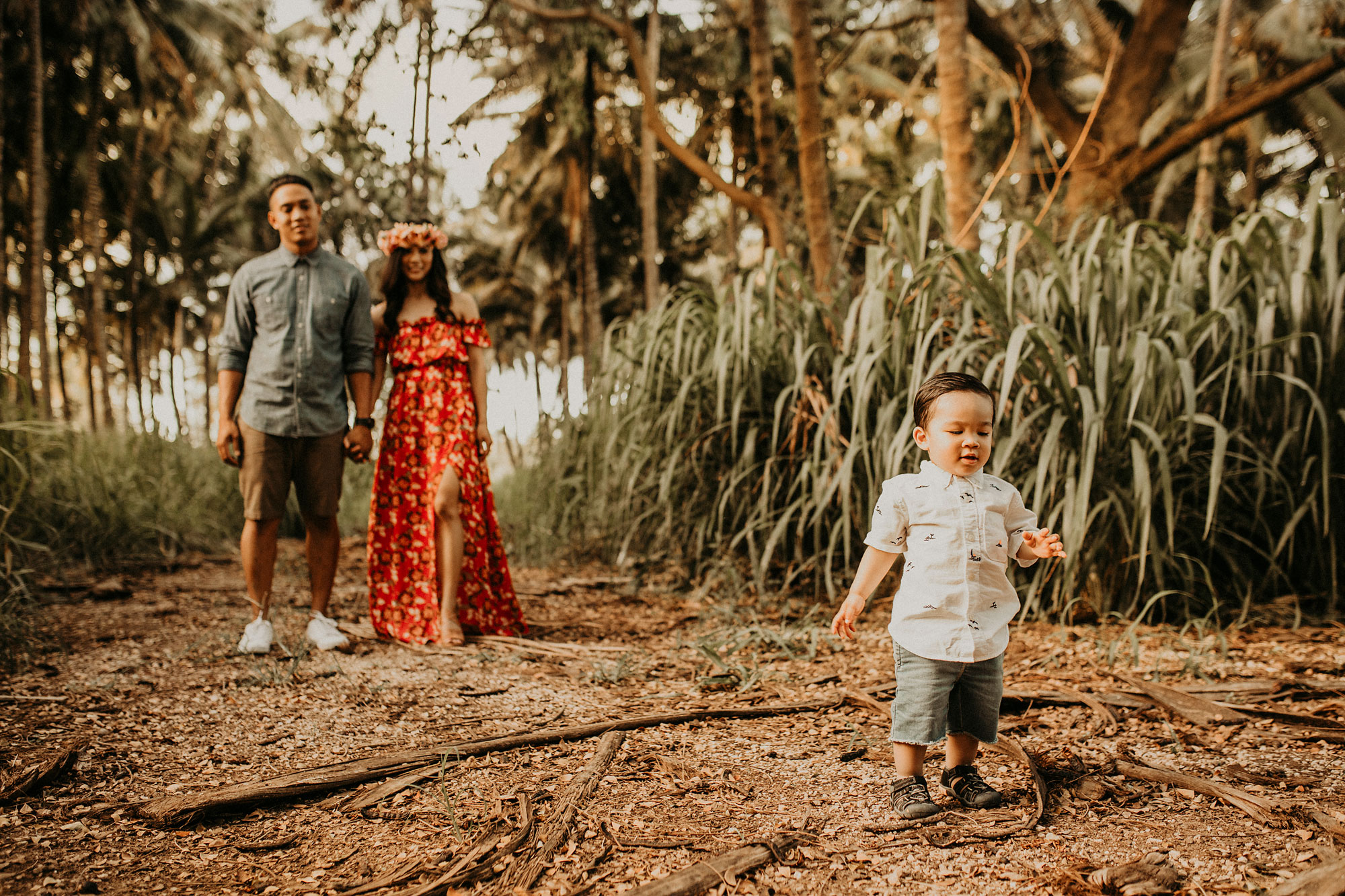 palm-tree-jungle-oahu-family-photographer-22.jpg
