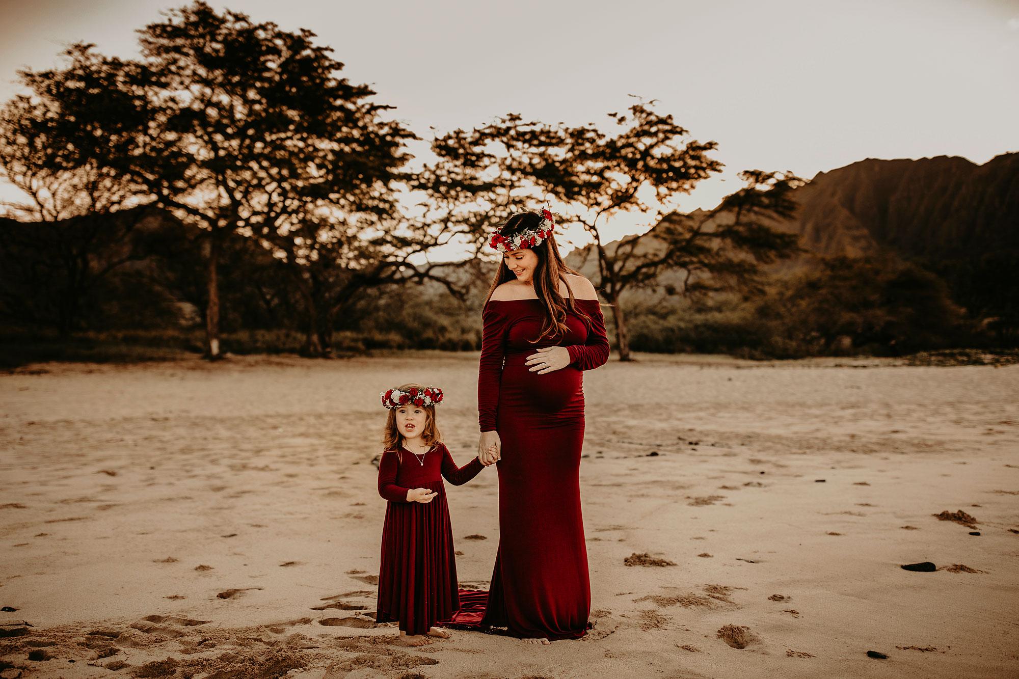 oahu-maternity-photographer-03.jpg