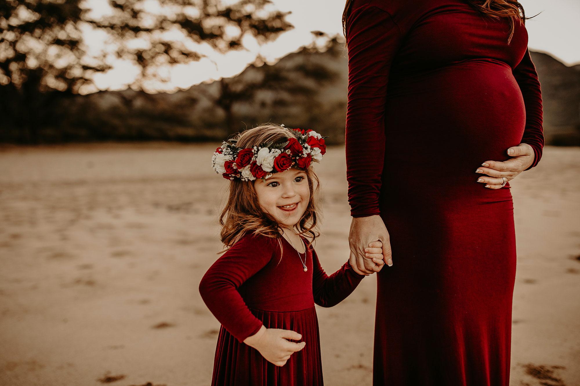 oahu-maternity-photographer-04.jpg