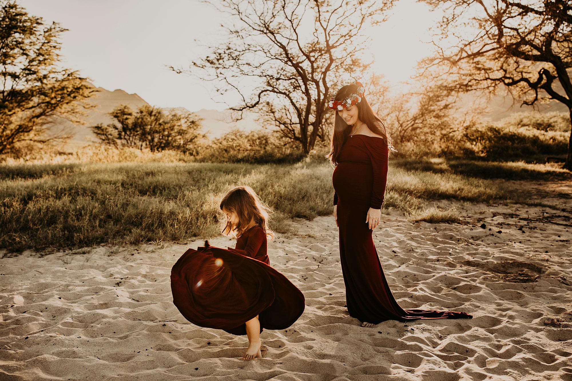 oahu-maternity-photographer-09.jpg