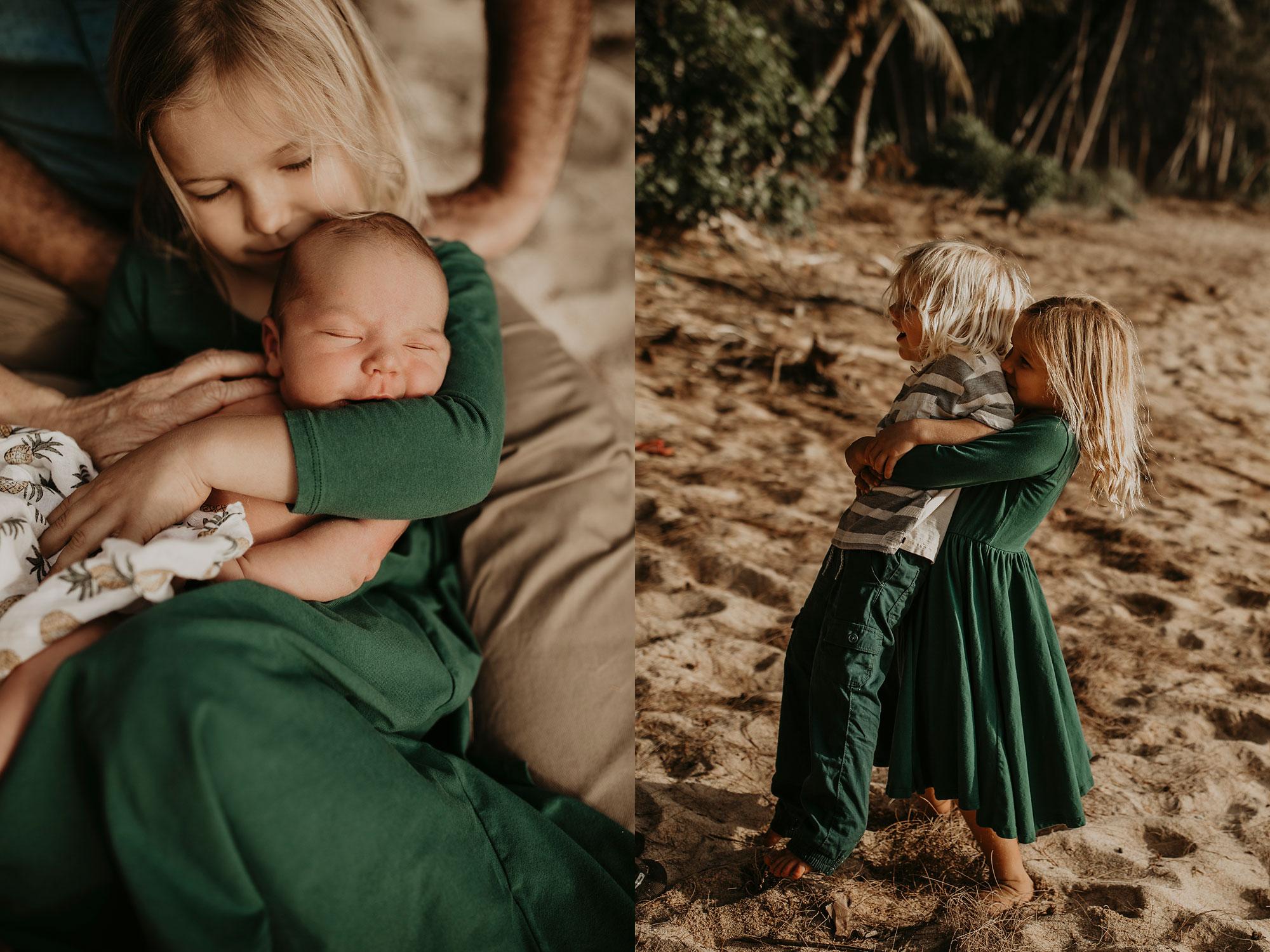 Hawaii-Outdoor-Newborn-Photography-03.jpg