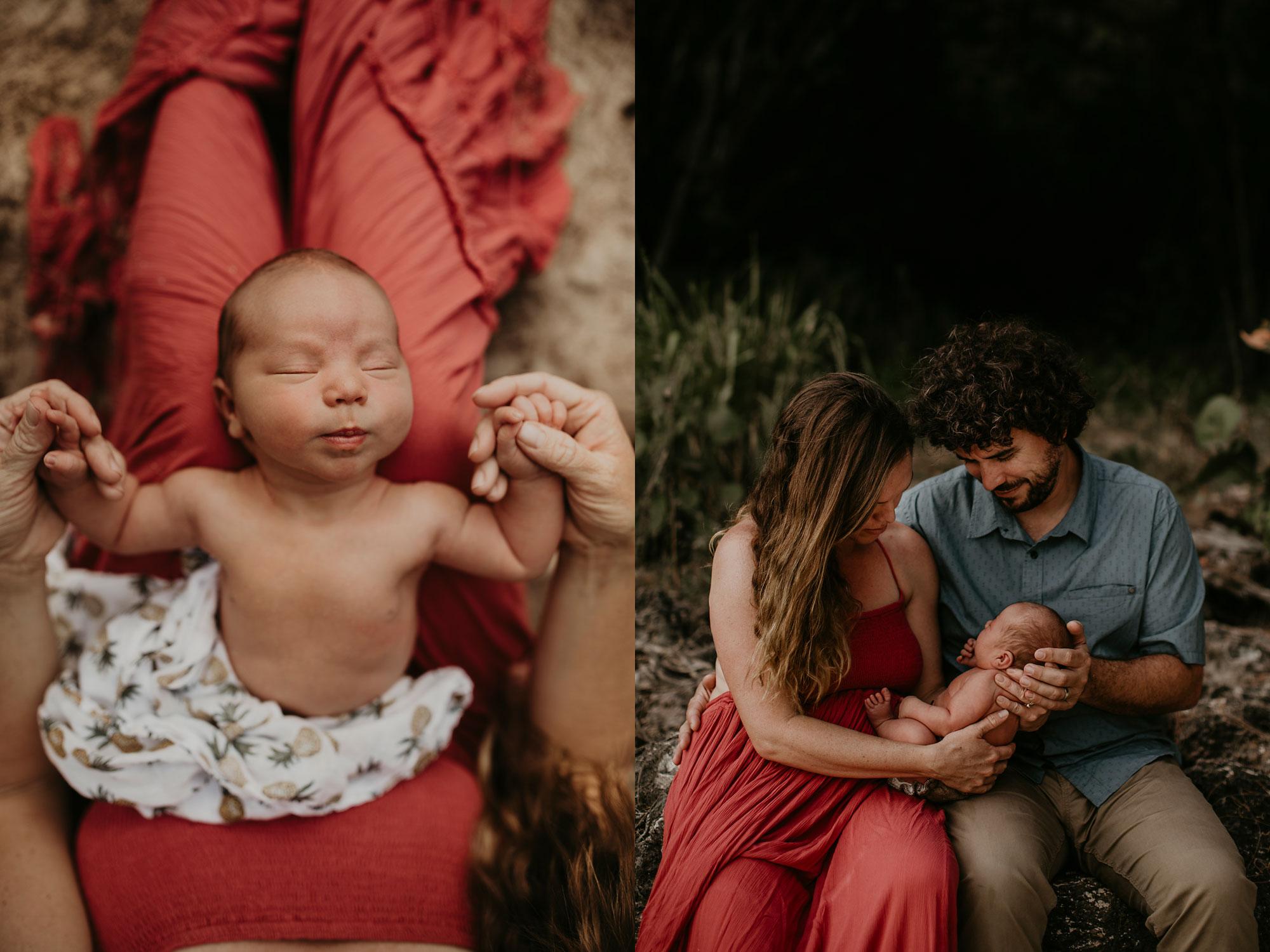 Hawaii-Outdoor-Newborn-Photography-08.jpg
