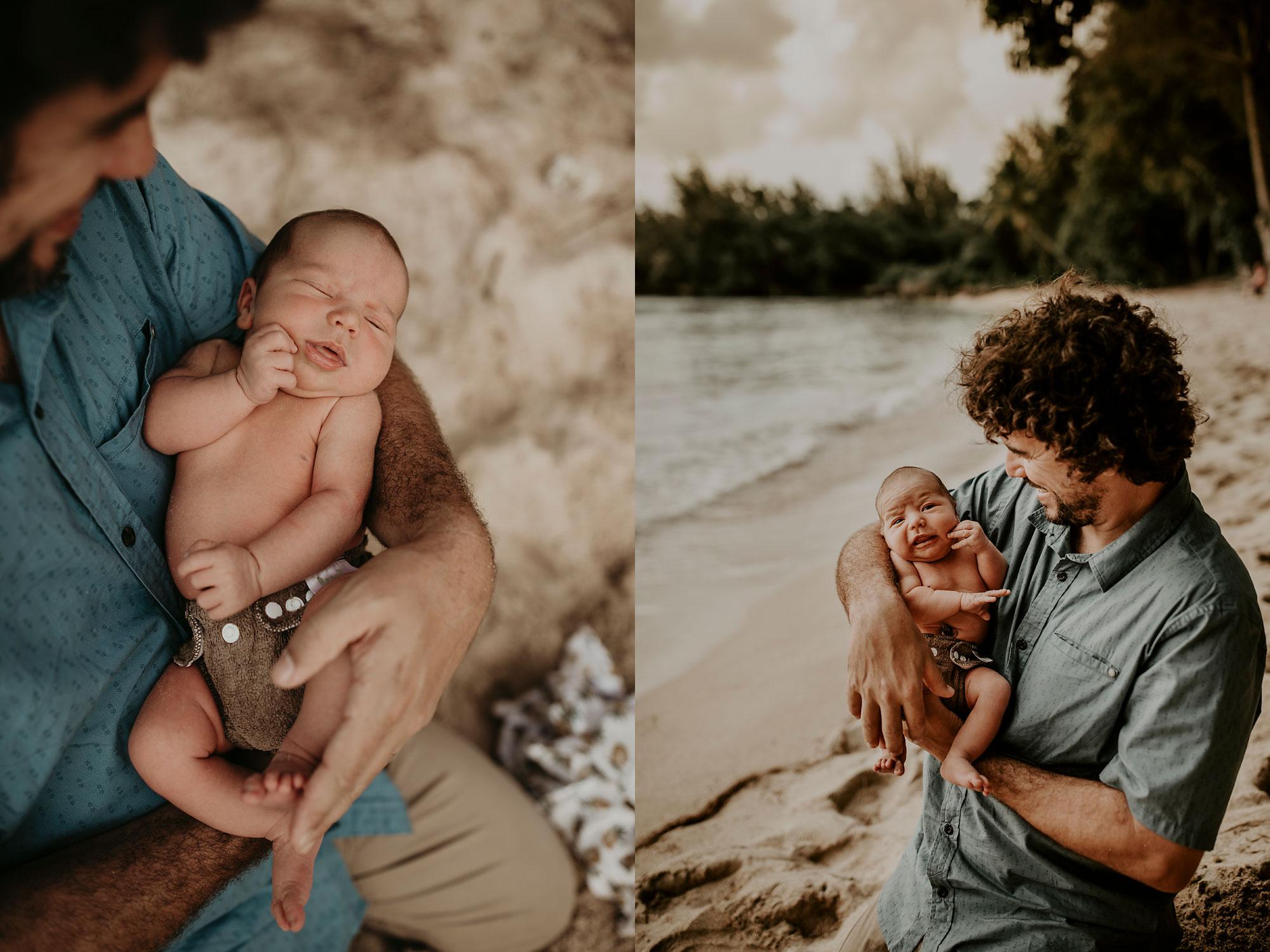 Hawaii-Outdoor-Newborn-Photography-10.jpg
