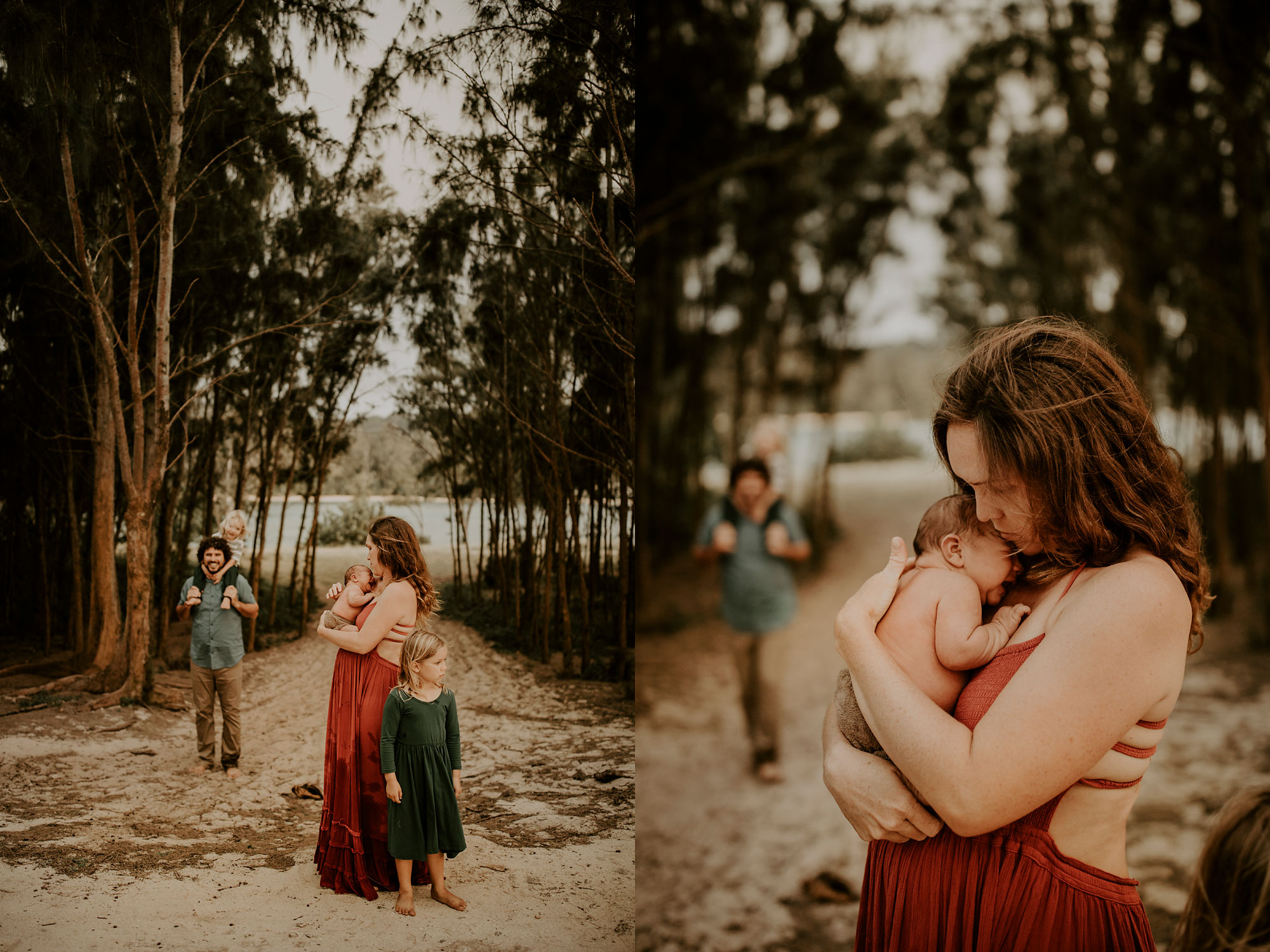 Hawaii-Outdoor-Newborn-Photography-24.jpg
