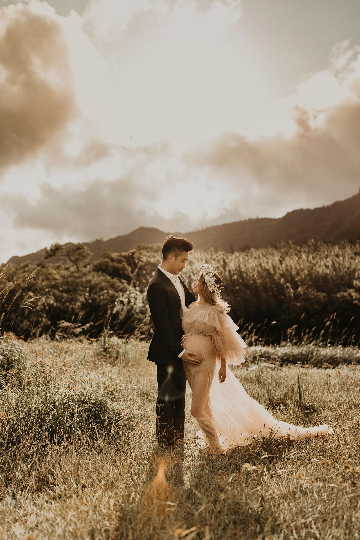 mountain-maternity-session-Hawaii-04.jpg