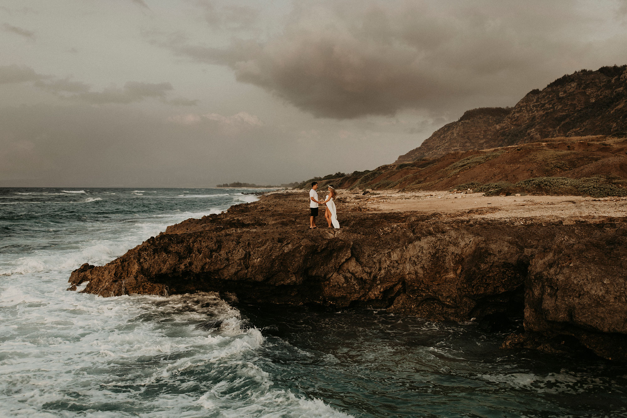 Hawaii-Maternity-Photographer-05.jpg