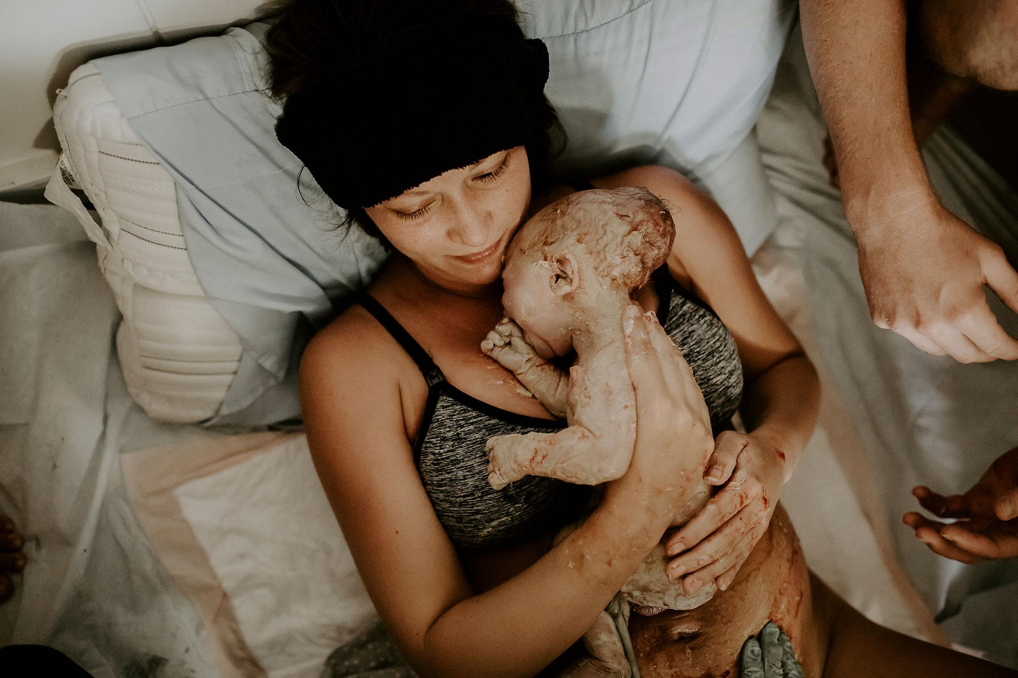 Honolulu-Hawaii-Birth-Photographer-Birth-Video-24.jpg