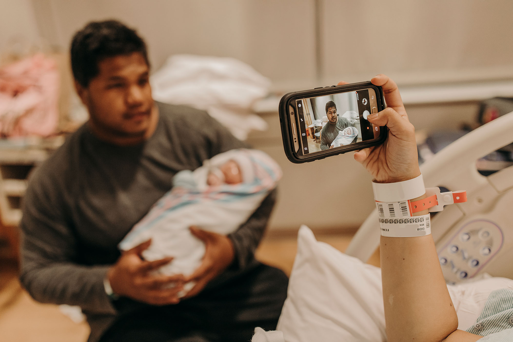 Honolulu-Birth-Photographer-Kapiolani-020.jpg