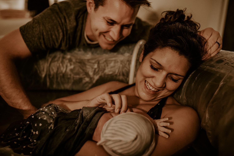 Hawaii-Oahu-Honolulu-Birth-Photographer-The-Sophia-Co-19.jpg