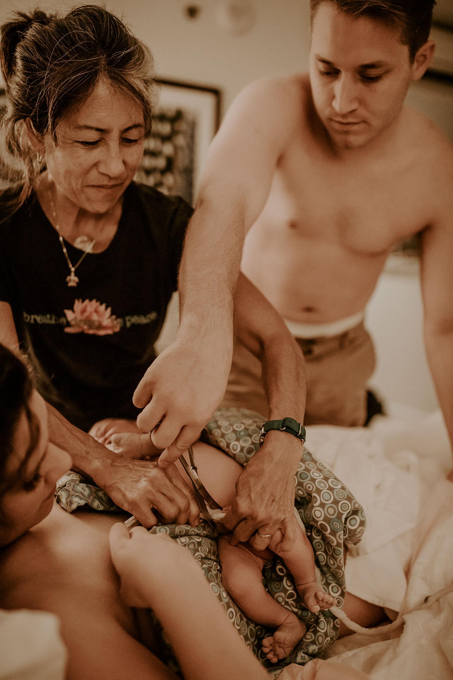 Hawaii-Oahu-Honolulu-Birth-Photographer-The-Sophia-Co-32.jpg