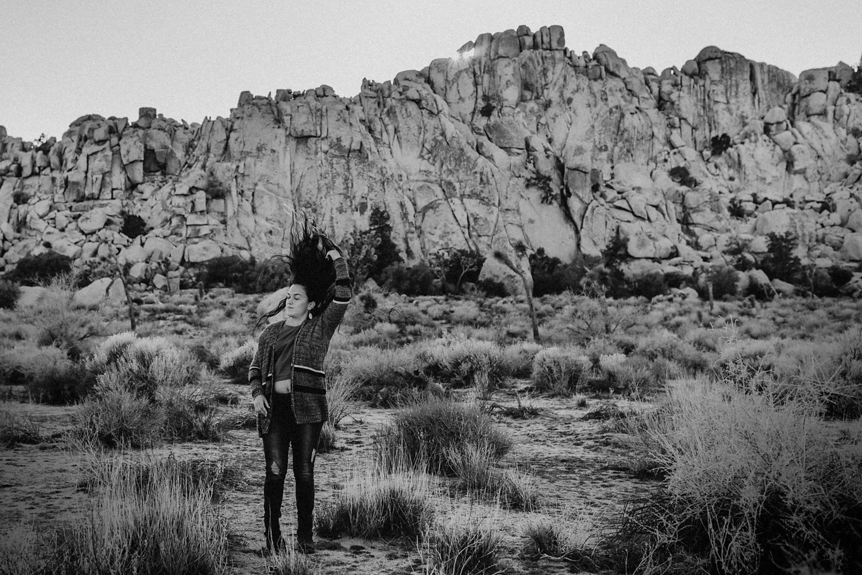 Joshua-Tree-Travel-Photographer-Self-Portraits-07.jpg