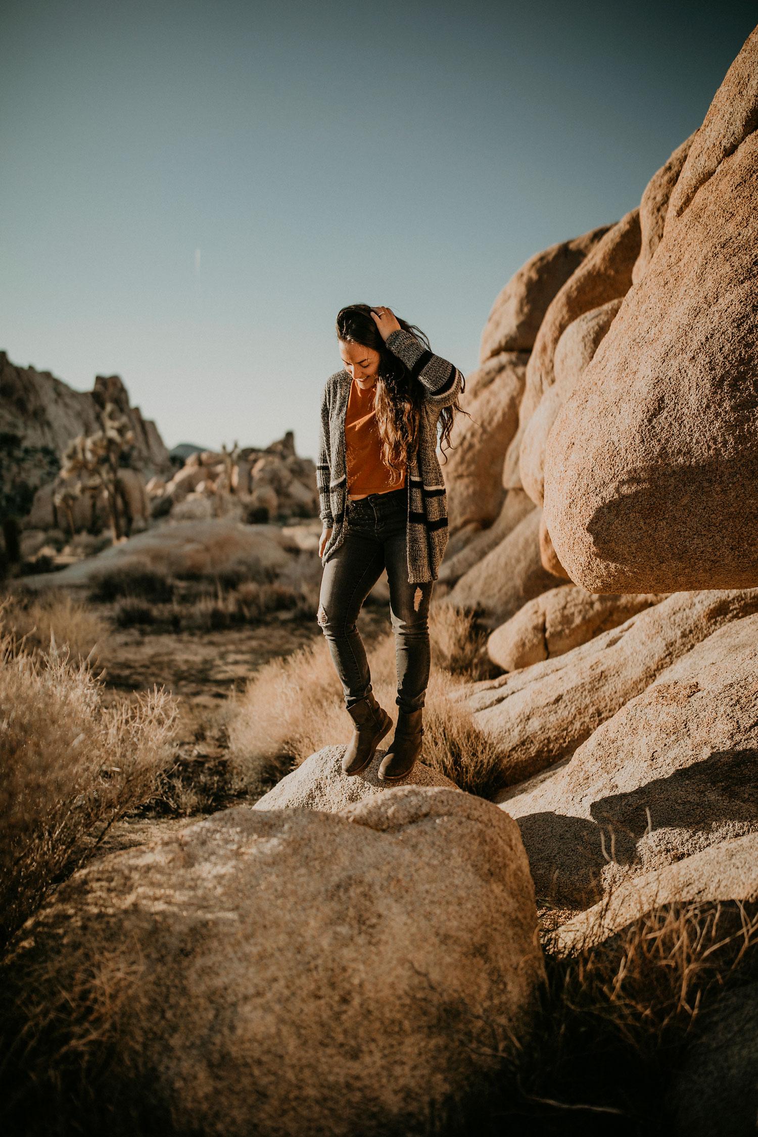 Joshua-Tree-Travel-Photographer-Self-Portraits-06.jpg