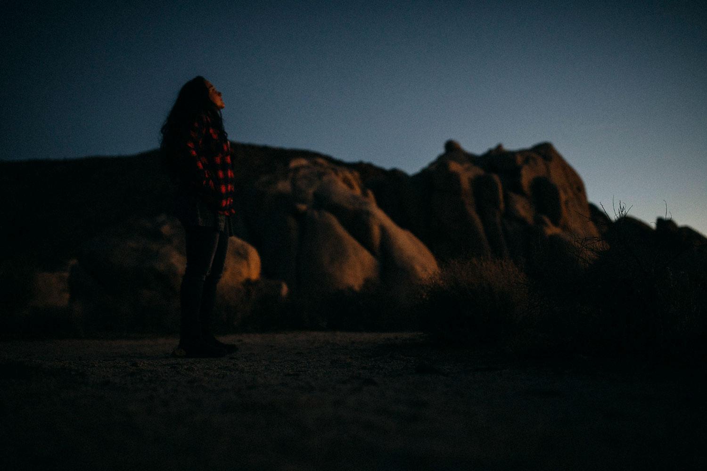 Joshua-Tree-Travel-Photographer-Self-Portraits-15.jpg