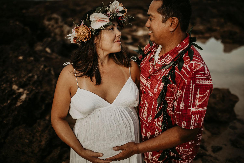Hawaii-Underwater-maternity-photography-03.jpg
