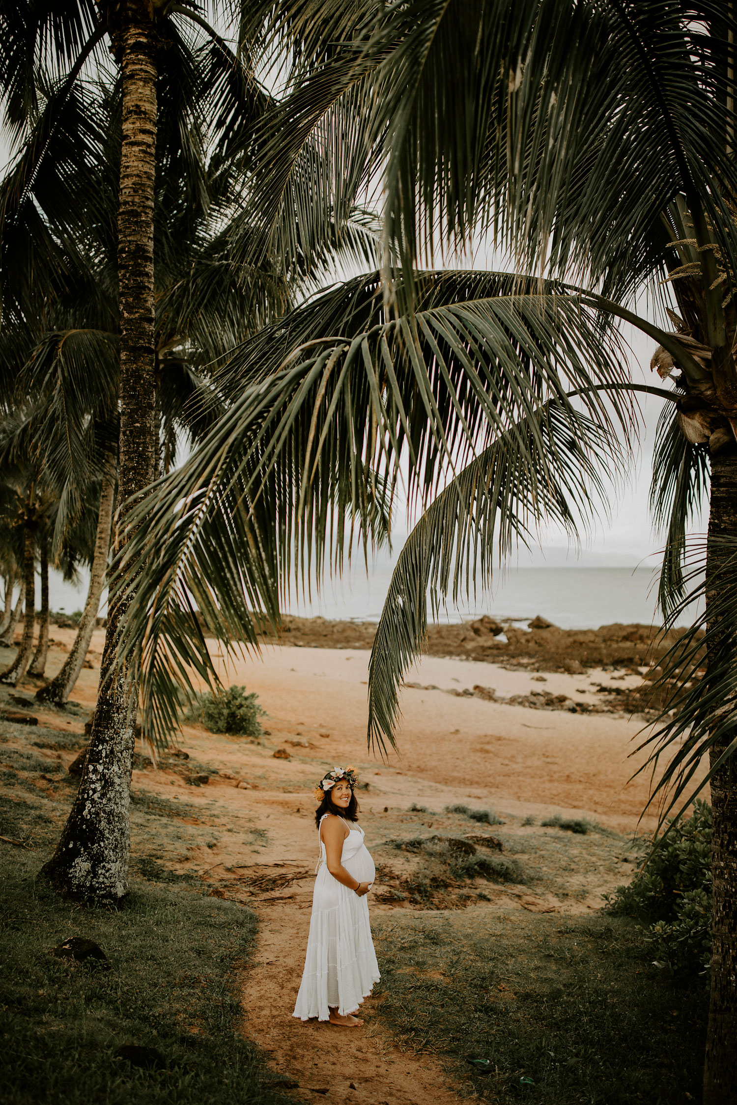 Hawaii-Underwater-maternity-photography-01.jpg