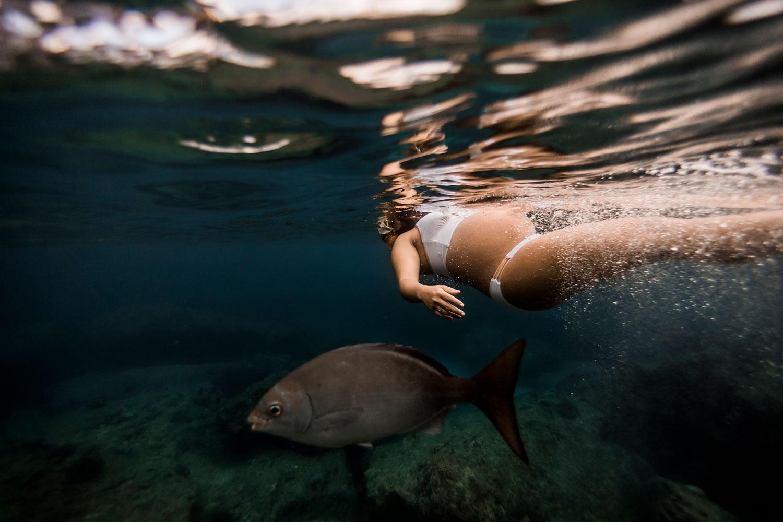 Hawaii-Underwater-maternity-photography-08.jpg