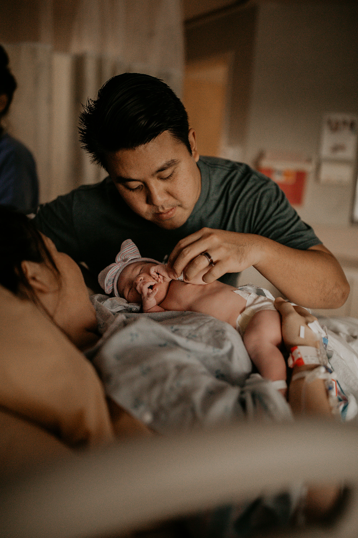 Hawaii-Birth-Photographer-Videographer-19.jpg