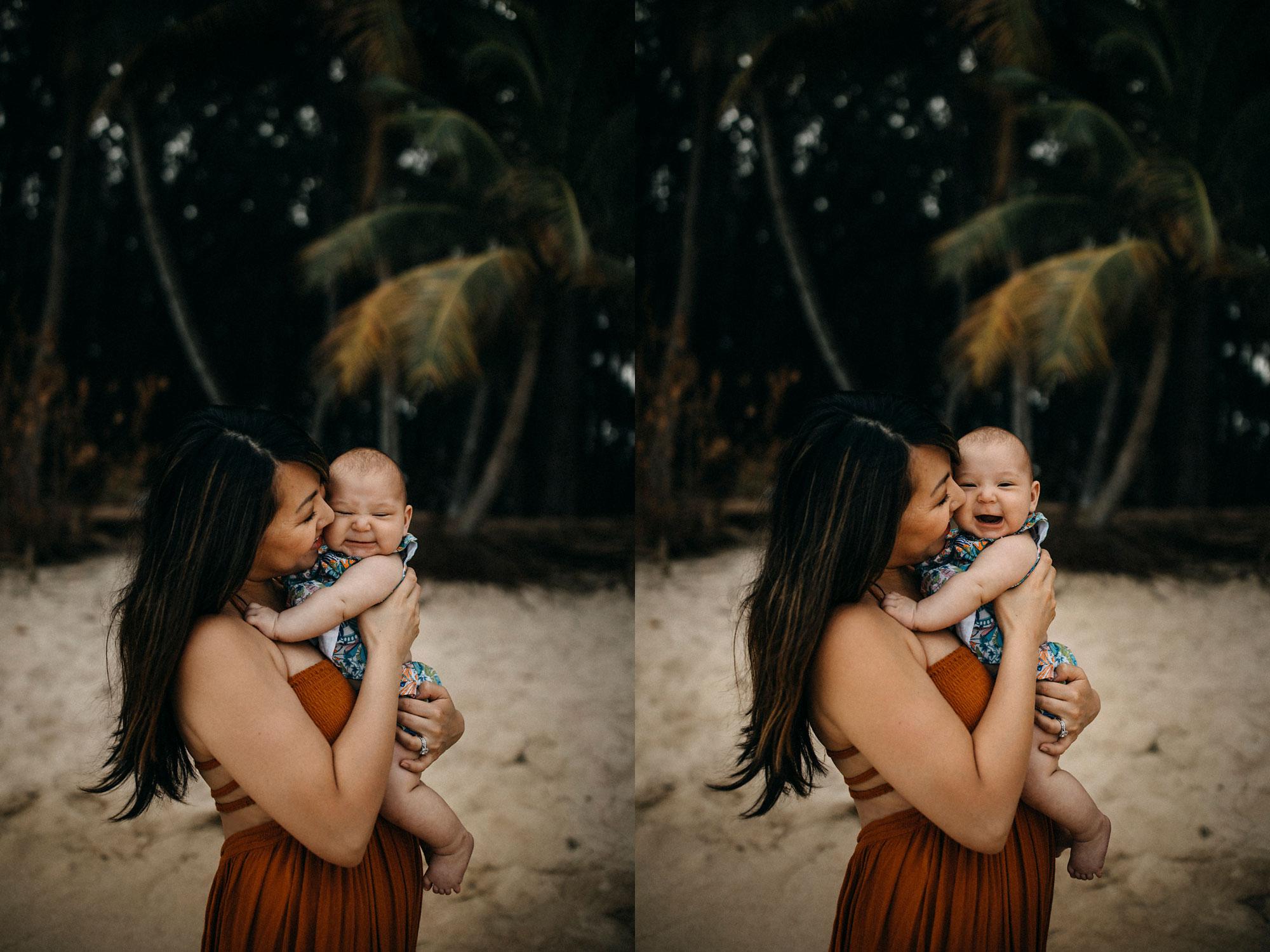 Family-Photographer-North-Shore-Oahu-Hawaii-11.jpg