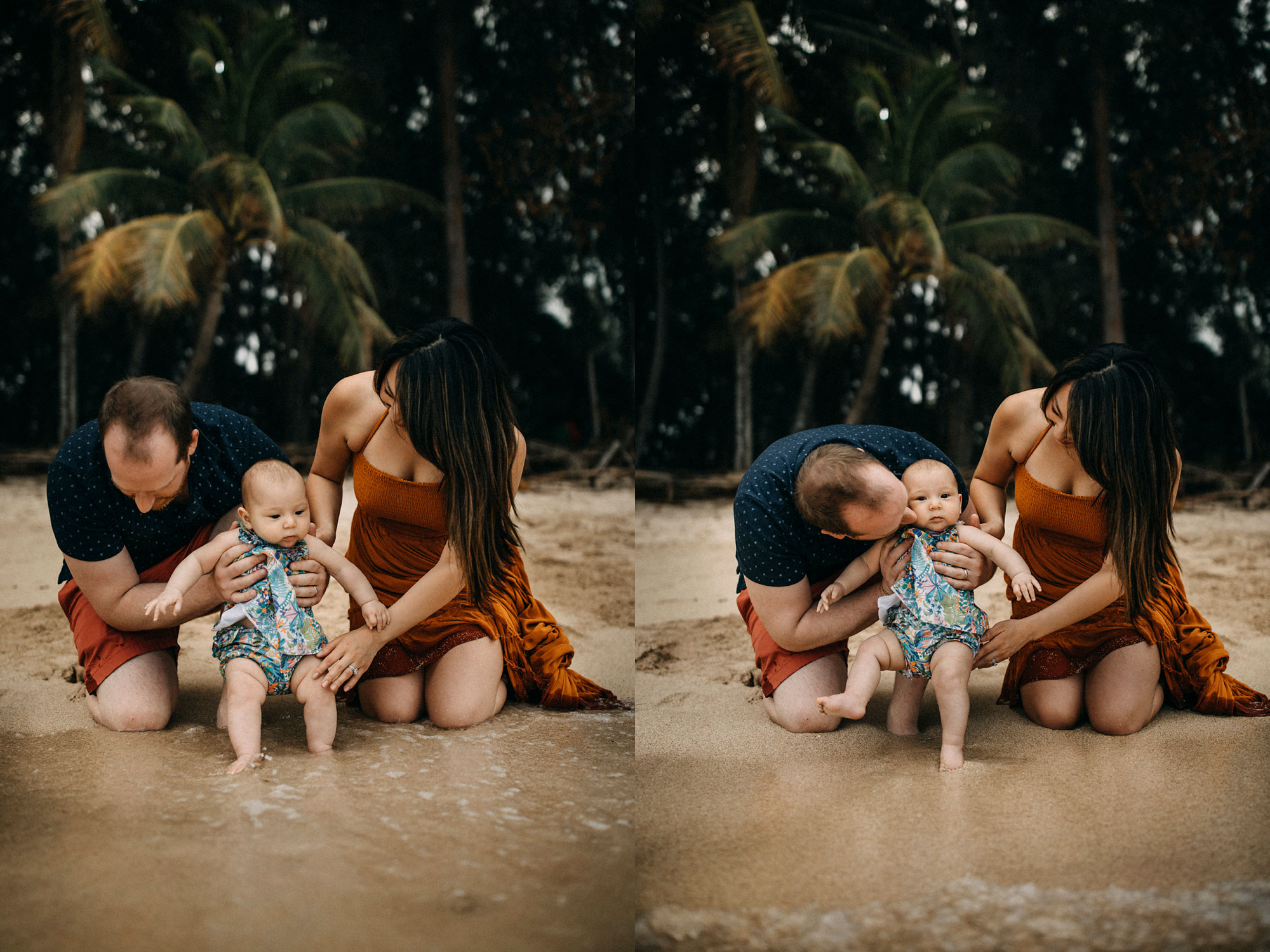 Family-Photographer-North-Shore-Oahu-Hawaii-15.jpg