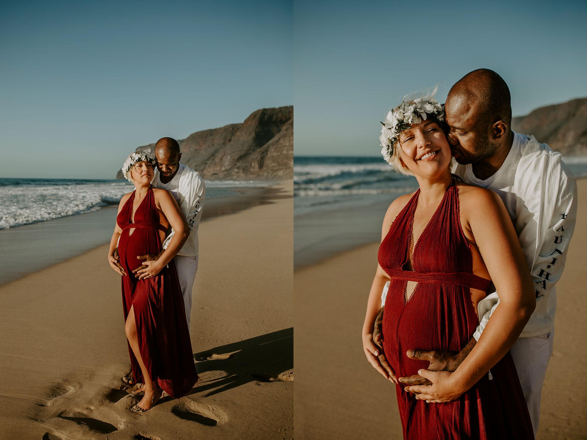 Kauai-Maternity-Photographer-02.jpg