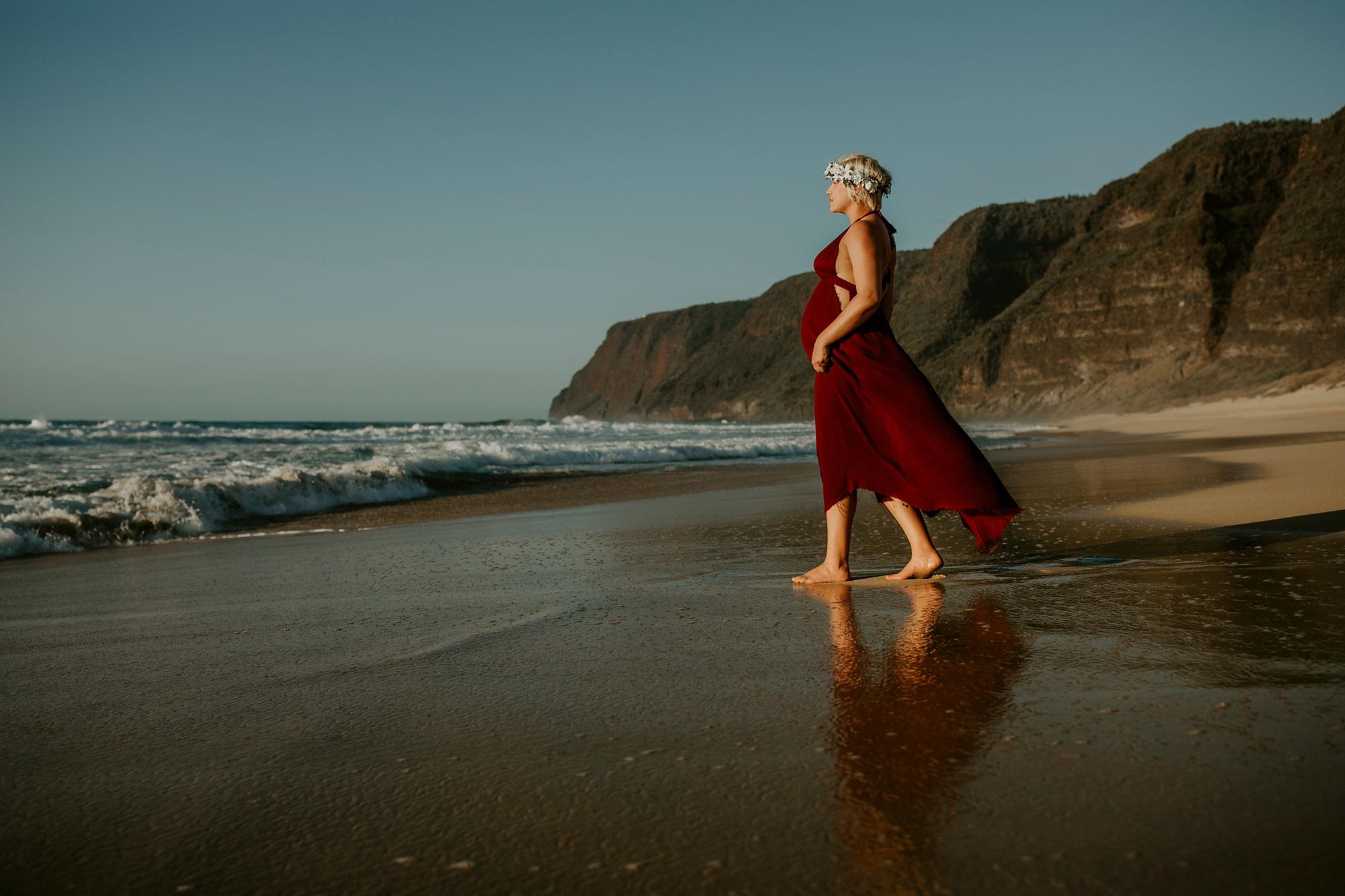 Kauai-Maternity-Photographer-03.jpg