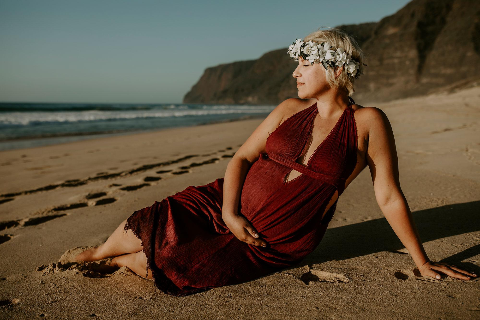 Kauai-Maternity-Photographer-04.jpg