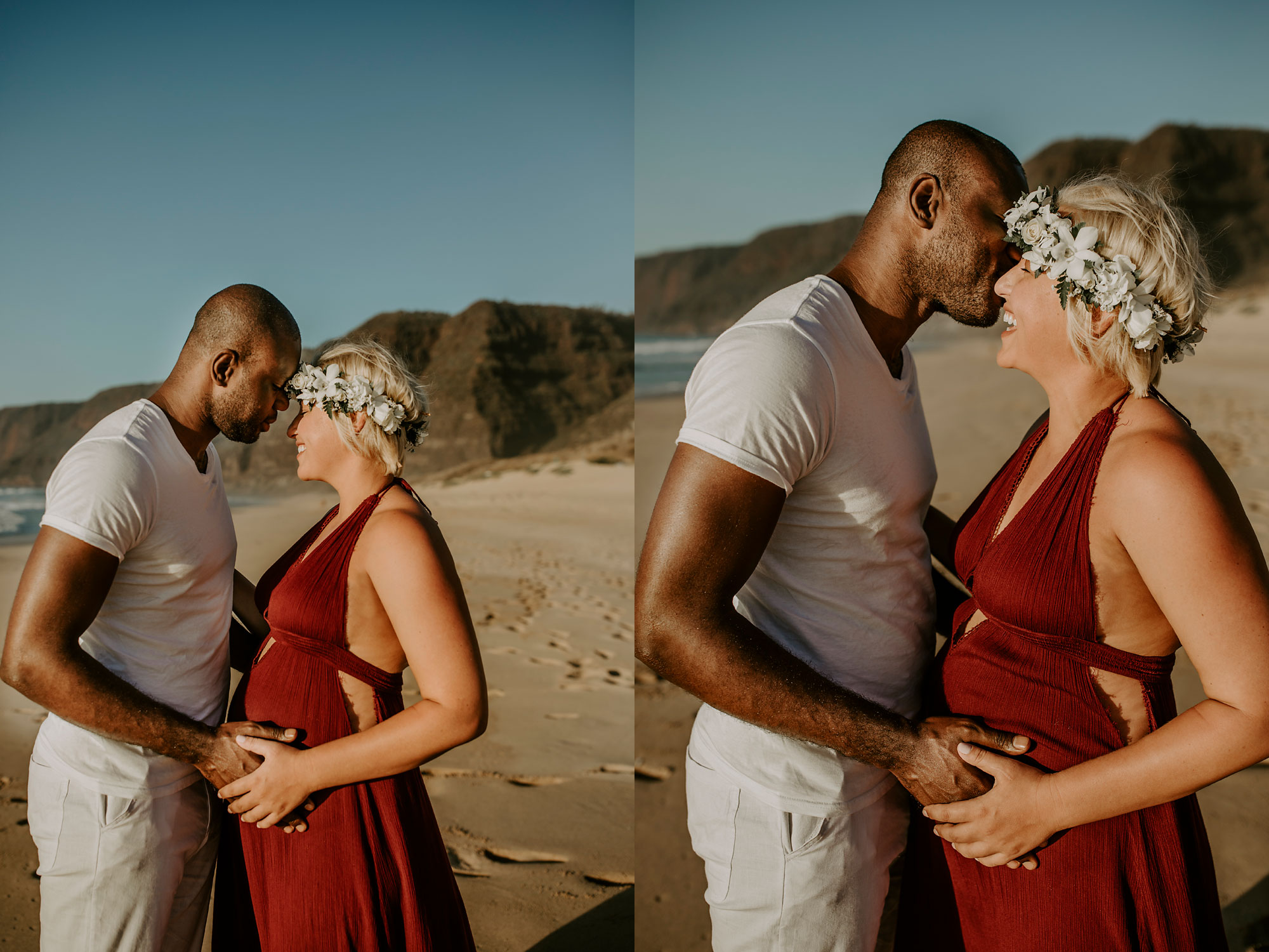 Kauai-Maternity-Photographer-05.jpg