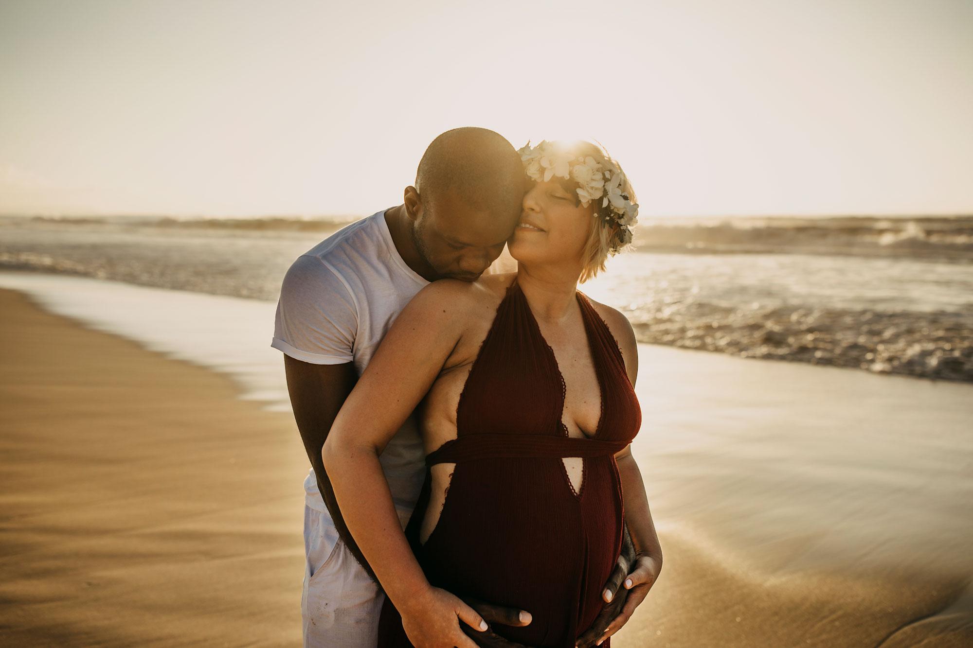 Kauai-Maternity-Photographer-09.jpg
