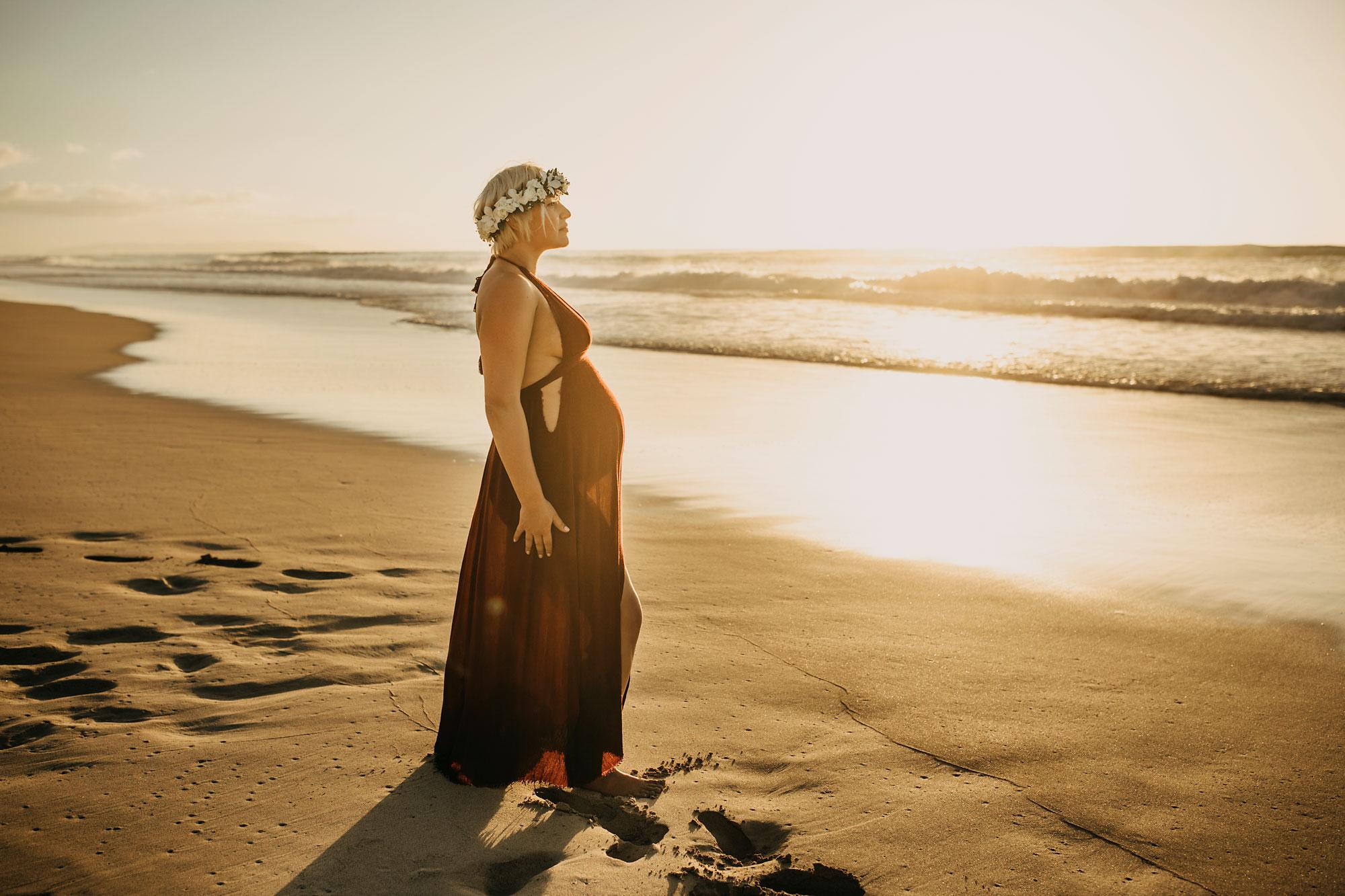 Kauai-Maternity-Photographer-11.jpg