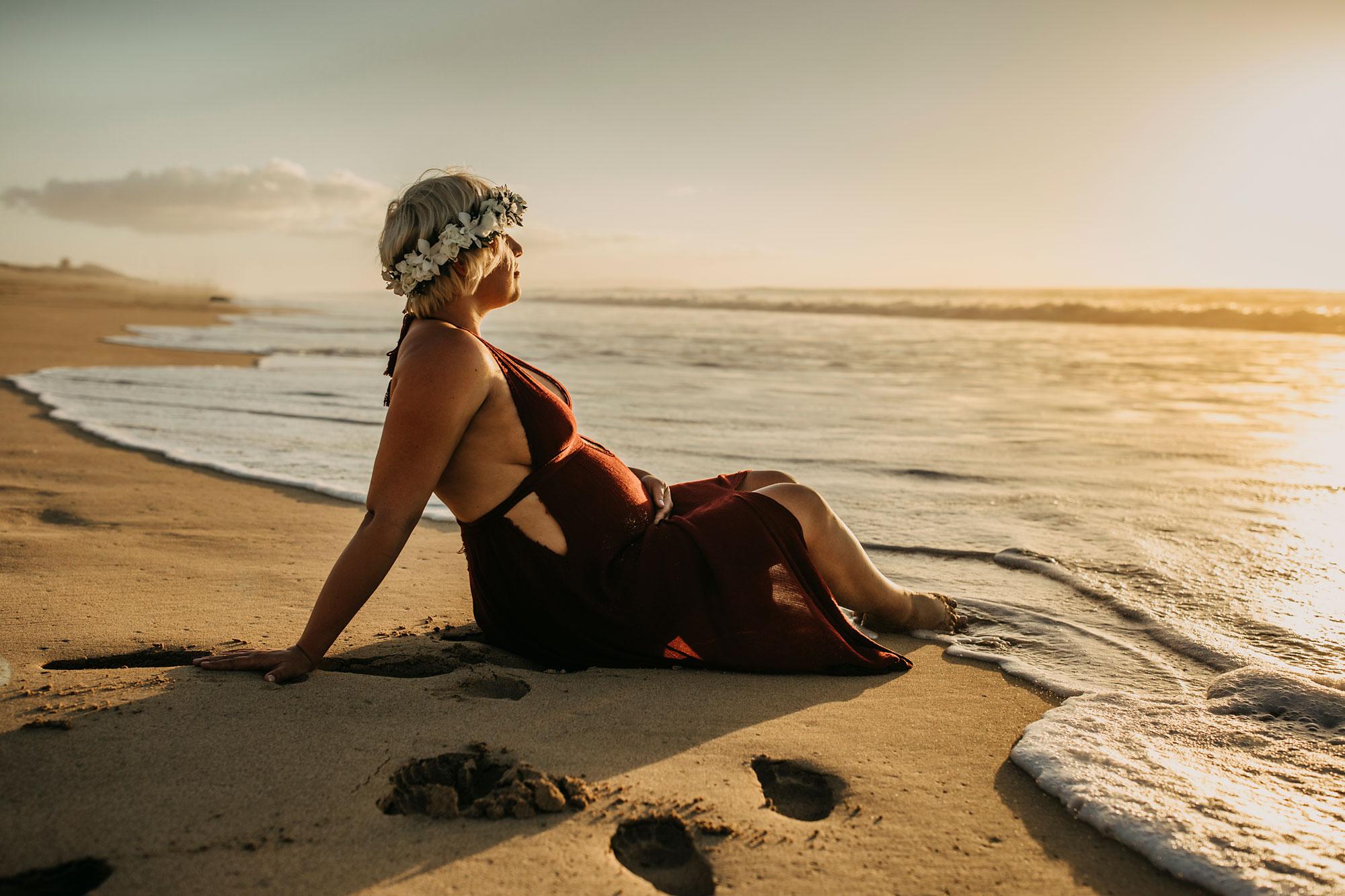 Kauai-Maternity-Photographer-12.jpg