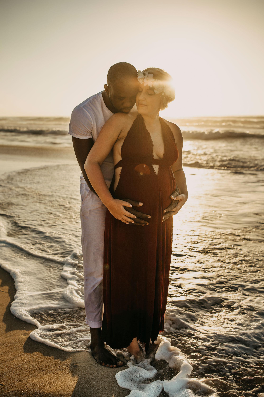Kauai-Maternity-Photographer-10.jpg