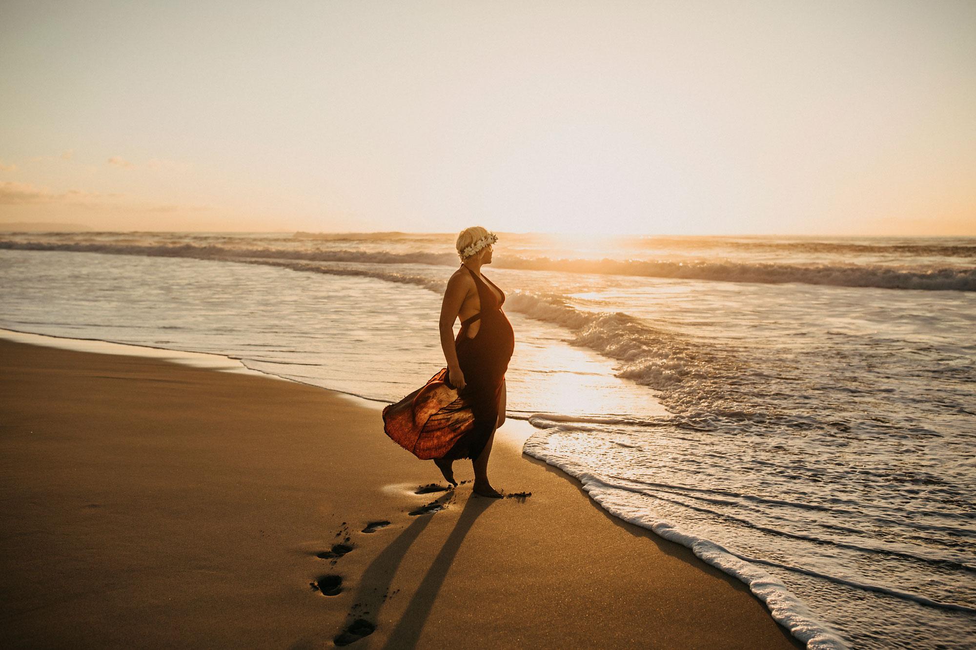 Kauai-Maternity-Photographer-14.jpg