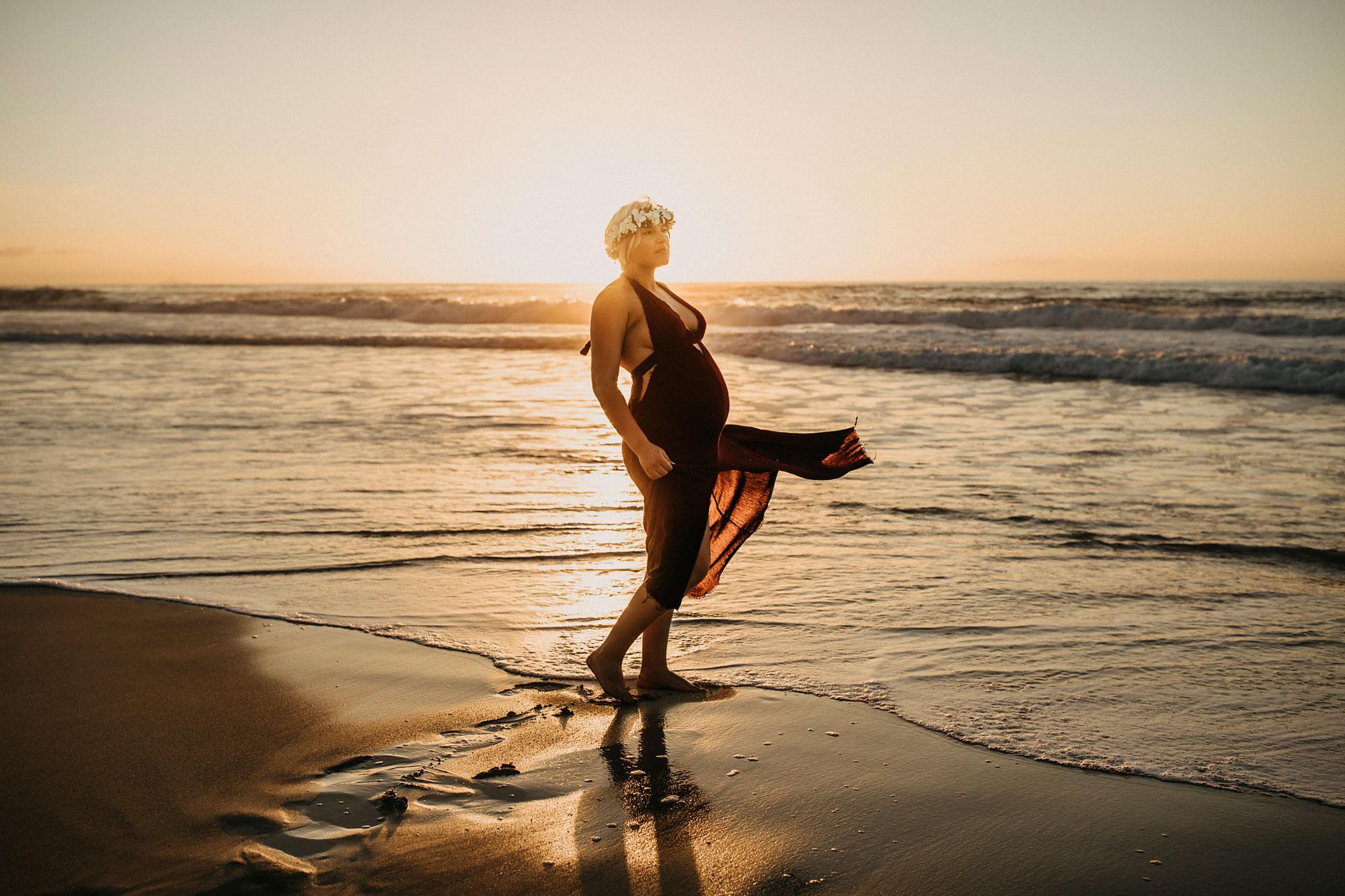 Kauai-Maternity-Photographer-15.jpg