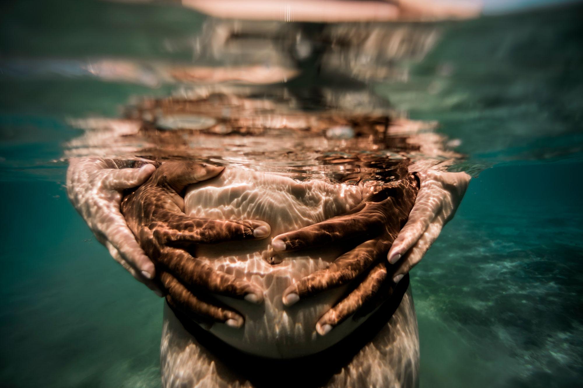 Kauai-Underwater-Maternity-Photographer-20.jpg