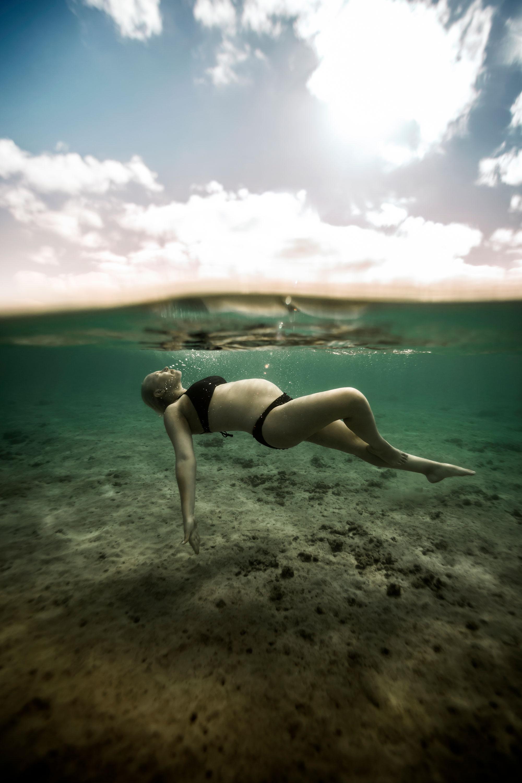 Kauai-Underwater-Maternity-Photographer-19.jpg