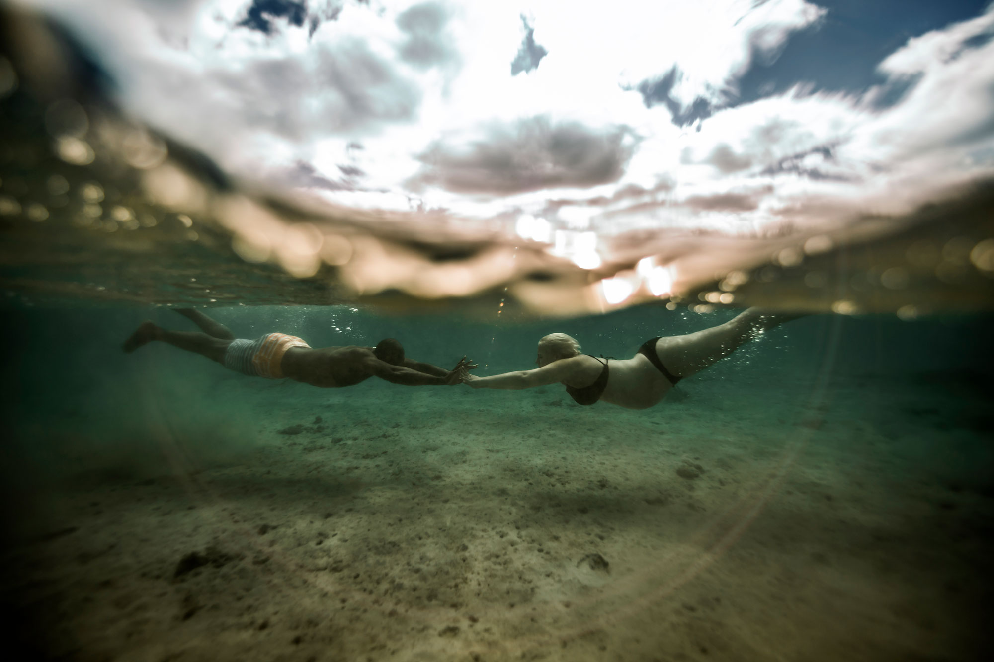 Kauai-Underwater-Maternity-Photographer-21.jpg